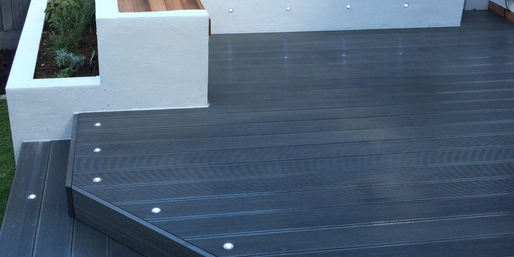 Charcoal Decking 4